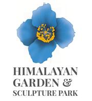 Himalayan Gardens & Sculpture Park